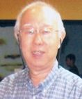 Dr. Jeffrey Po