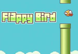 Flappy Bird - Experiencing Life Foundation